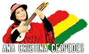 The Music of Ana Cristina Cespedes